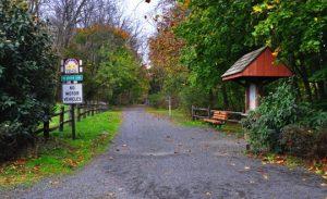Perkiomen Trail.001